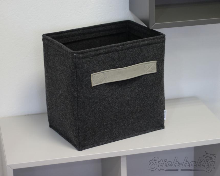 FIlzbox Eket