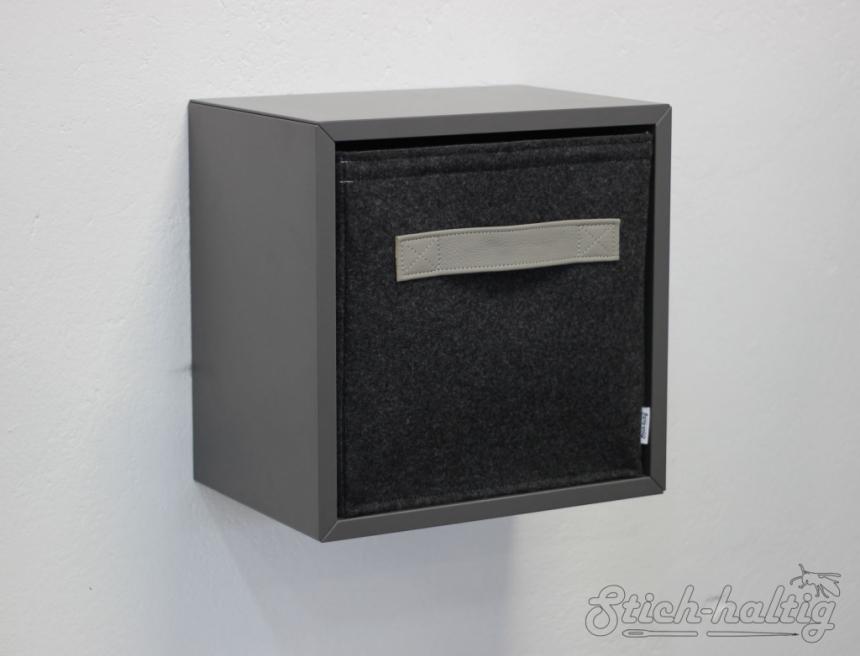Regalbox Eket